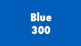 blue-300