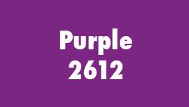 purple-2612