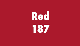 red-187
