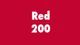 red-200