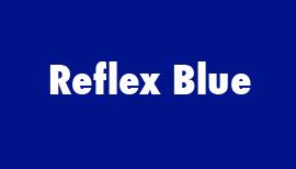reflex-blue