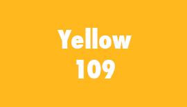 yellow-109